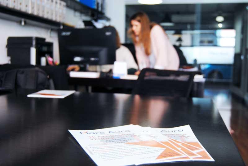 Obligaciones PYME. Fiscalidad, Contabilidad y protección de datos para empresas.