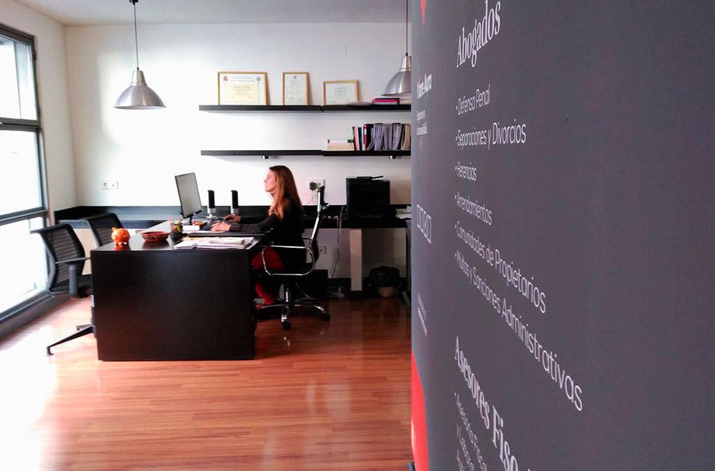 ¿Qué puede resolver una abogado laboralista?